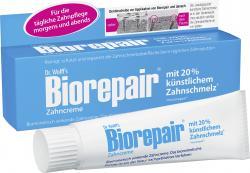 Dr. Wolff's Biorepair Zahncreme (75 ml) - 4008666801500