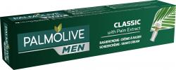 Palmolive For Men Rasiercreme classic (100 ml) - 3015810608817