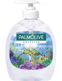 Palmolive Aquarium Flüssigseife