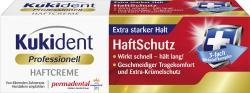 Kukident Super-Haftcreme Haftschutz (40 g) - 4002448021001