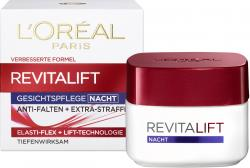 L'Oreal Dermo Expertise Revital-Lift Nachtpflege