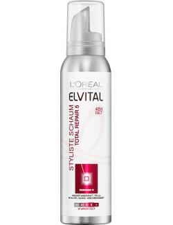 L'Oréal Elvital Total Repair 5 Schaumfestiger
