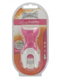 Wilkinson Sword Lady Protector - 4027800016808