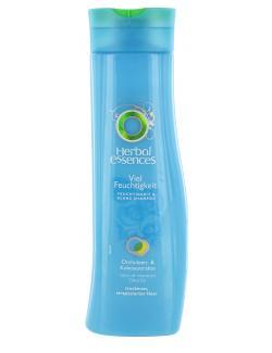 Herbal Essences Viel Feuchtigkeit Shampoo Orchideen- & Kokosextrakte (250 ml) - 5011321614208