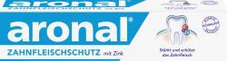 Aronal Zahnfleischschutz (75 ml) - 7610108056316