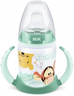 Nuk Disney Trinklernflasche