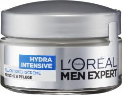 L'Oréal Men Expert Hydra Intensive Feuchtigkeitscreme