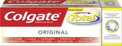 Colgate Total Original (25 ml) - 8714789554273