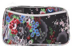 Casuelle Kulturtasche Women Shiro (1 St.) - 8711603219561