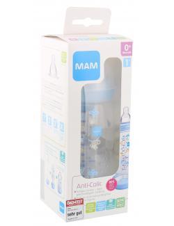 MAM Anti-Colic Flasche 260ml