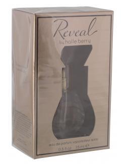 Halle Berry Reveal Eau de Parfum (15 ml) - 3607344602937