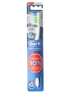 Oral-B Pro-Expert Zahnbürste 40 mittel (1 St.) - 3014260019846