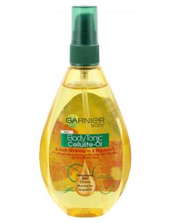 Garnier Body Body Tonic Cellulite-Öl (150 ml) - 3600541516274