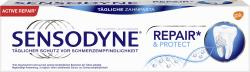 Sensodyne Repair & Protect (75 ml) - 4026600895507