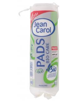 Jean Carol Bio Care Duo Pads (60 St.) - 4000576391607