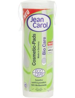 Jean Carol Bio Care Duo Pads