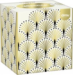 Kleenex Collection Tücher