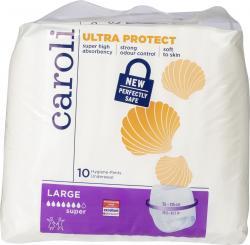 Caroli Hygiene-Pants Large super