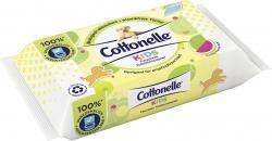 Cottonelle Feuchtes Toilettenpapier Kids