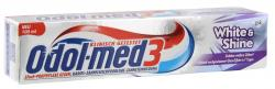 Odol-med3 White & Shine (100 ml) - 4026600140195