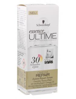 Schwarzkopf Essence Ultîme Instant Repair Serum (50 ml) - 4015001006421