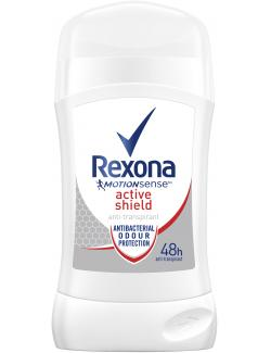 Rexona Active Shield Deo Stick (40 ml) - 96125717