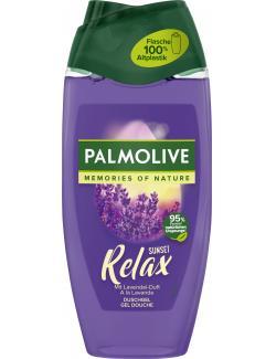 Palmolive Aroma Sensations Absolute Relax Duschgel (250 ml) - 8718951076181