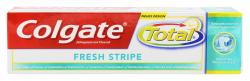 Colgate Zahncreme Total Fresh Stripe (75 ml) - 8718951104624