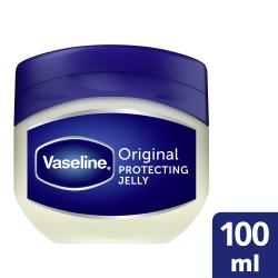 Vaseline Original (100 ml) - 42182634