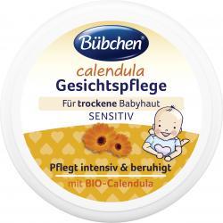 Bübchen Calendula Gesichtspflege Creme (20 ml) - 40052069