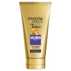 Pantene Shampoo Volumen Pur