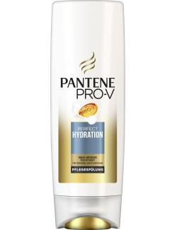 Pantene Pro-V Perfect Hydration Pflegespülung (200 ml) - 8001090093196