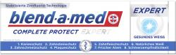 Blend-a-med Complete Protect Expert (75 ml) - 8001090271914
