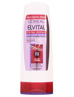 L'Oréal Elvital Total Repair Extreme Spülung (250 ml) - 3600523487967