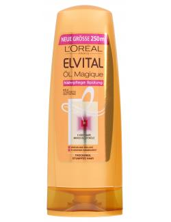 L'Oréal Elvital Öl Magique Spülung