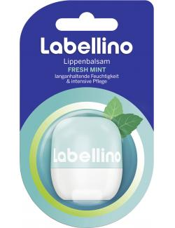 Labellino Fresh Mint