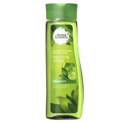Herbal Essences Shampoo Natürlicher Glanz (200 ml) - 8001090489074