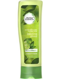 Herbal Essences Spülung Natürlicher Glanz (200 ml) - 8001090489104