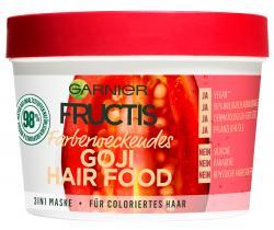 Garnier Fructis Hair Food Goji