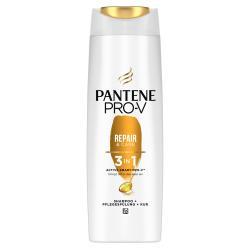 Pantene Shampoo 3in1 Repair&Care