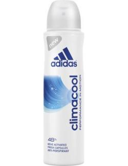 Adidas Climacool Anti-Perspirant