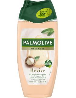 Palmolive Aroma Sensations So Luminous Duschgel