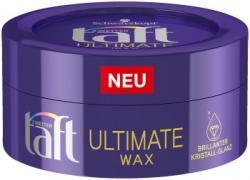 Schwarzkopf 3 Wetter Taft Wax Ultimate