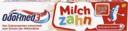 Odol-med3 Milchzahn