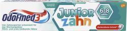 Odol-med3 Juniorzahn