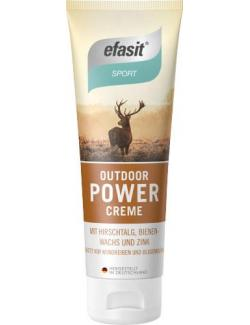 Efasit Sport Outdoor Power Creme