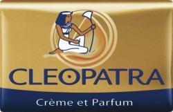 Cleopatra Luxus Seife