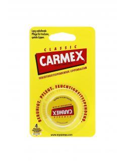 Carmex Classic Lippenbalsam