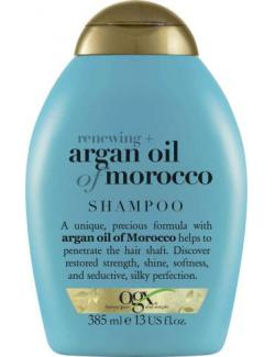 OGX Renewing + Argan Oil of Morocco Shampoo