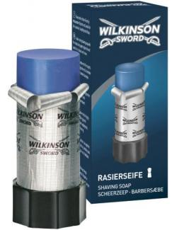 Wilkinson Sword Rasierseife Stick